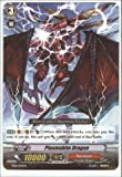 Cardfight!! Vanguard TCG - Plasmabite Dragon (TD06/003EN) - Trial Deck 6: Resonance of Thunder Dragon by Cardfight!! Vanguard TCG