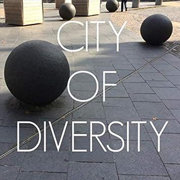 City of Diversity