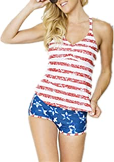Best independence day swimwear Reviews