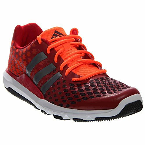 adidas crossfit sneakers adidas Performance Men's Adipure Primo Training Shoe