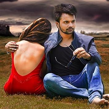 Ajnabi Raaste (feat. Sahil Mehra)
