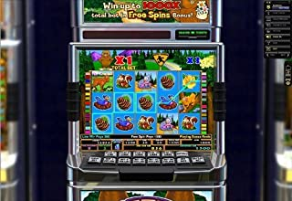 IGT Slots: Lucky Larry's Lobstermania (Limited Edition)