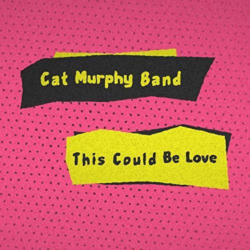 Cat Murphy Band