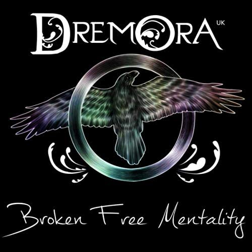 Dremora UK