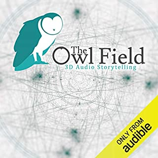 The Owl Field cover art