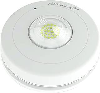 First Alert SLED177 Hardwired Hearing Impaired Led Strobe Light