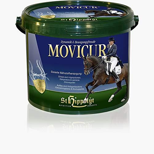 St. Hippolyt Movicur 3 kg