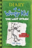 The Last Straw (Diary of a Wimpy Kid #3) - Harry N. Abrams - 01/01/2009