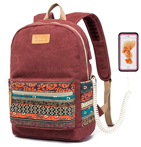best women's backpack for work uk
