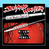 Live Music Series: River City Rebels