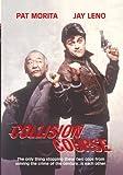 Collision Course [Edizione: Stati Uniti] [Reino Unido] [DVD]