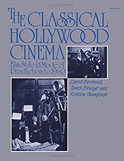 Best classical hollywood cinema Reviews