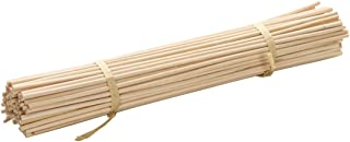 Hosley Bulk Pack of Rattan Diffuser Reeds - Your Choice of Lengths (8.75