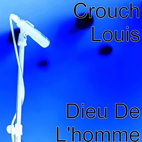 Crouch Louis