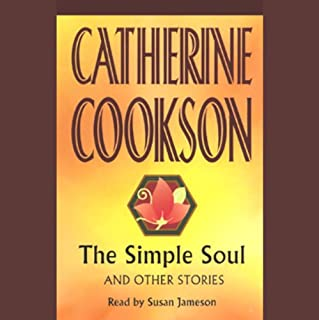 The Simple Soul and Other Stories cover art