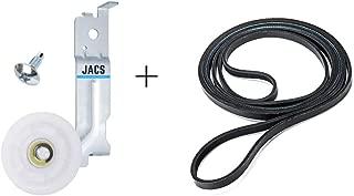 samsung dryer belt diagram