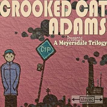 A Meyersdale Trilogy
