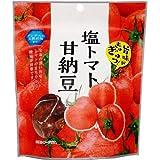 谷貝 塩トマト甘納豆 180g