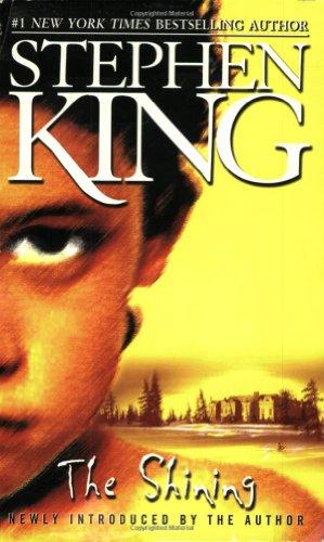 The Shiningの詳細を見る