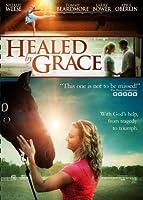 Healed by Grace [DVD]