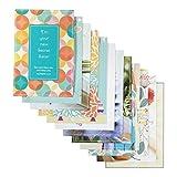Dayspring Secret Sister - Inspirational Boxed Cards - Assortment - 77499
