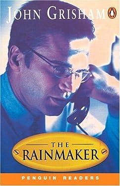 The Rainmaker (Penguin Readers, Level 3)