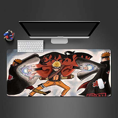 Beste mauspad Tastatur Mode Computer mauspad hochwertige Laptop Spiel pad 900x300x2