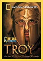 Beyond the Movie: Troy [DVD] [Import]