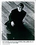 Vintage Photos Musician Top of The Pops Tantrums & Tiaras Cinemax Reel Elton John 8X10