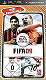 FIFA 09 [Essentials]