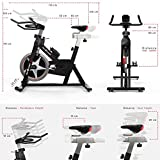 Zoom IMG-2 we r sports aerobico formazione