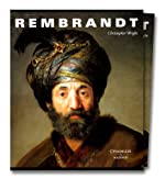 Rembrandt de Christopher Wright