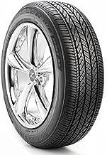 Bridgestone DUELER HP SPORT AS All-Season Radial Tire - 225/60R18 100H 100H