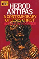 Herod Antipas (Contemporary Evangelical Perspectives)
