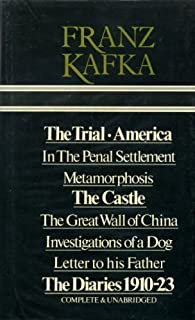 Best the trial kafka online Reviews