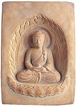 Best buddha outdoor wall plaque Reviews