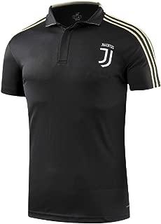 juventus soccer club