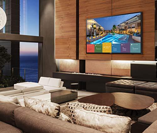 Samsung Monitor HG40EJ470 Hospitality Display, Full HD da 40