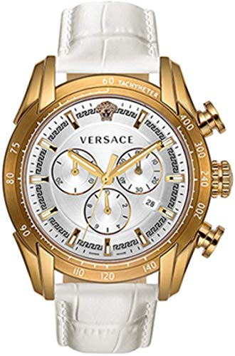 Versace VEDB00218 V-Ray Mens Watch Chronograph