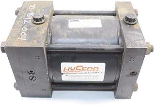 parker pneumatic cylinder series 2a