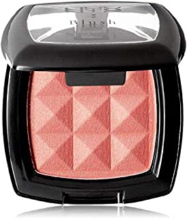 NYX Powder Blush - 25 Pinched 4g