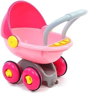 Amazon.es: Guo shop - Actividad y entretenimiento: Bebé