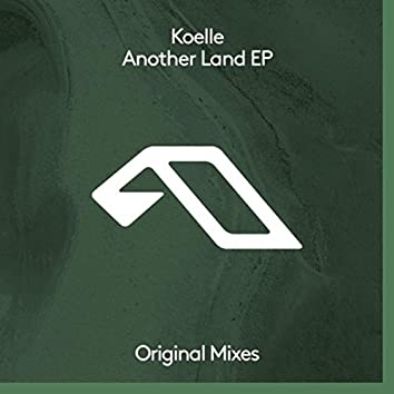 Another Land EP