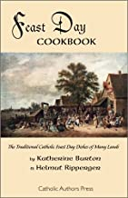 Best traditional feast days Reviews