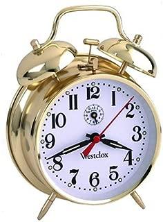 Best big ben alarm clock repair Reviews
