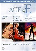 Age of E [DVD]