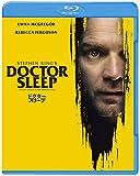 ドクター・スリープ[Blu-ray/ブルーレイ]