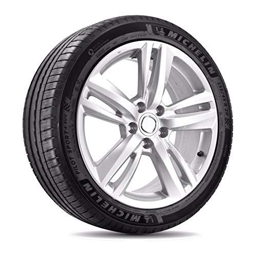 MICHELIN Pilot Sport 4 SUV All- Season Radial Tire-235/60R18/XL 107W