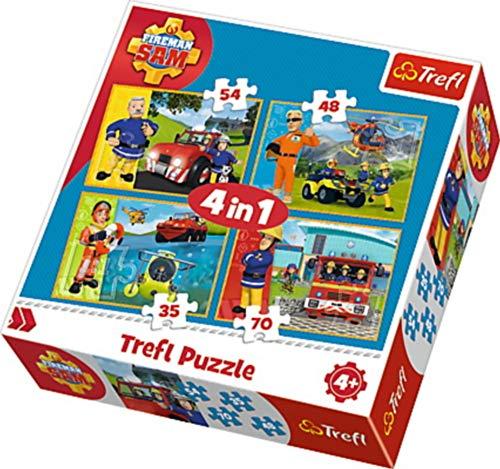 Puzzles -