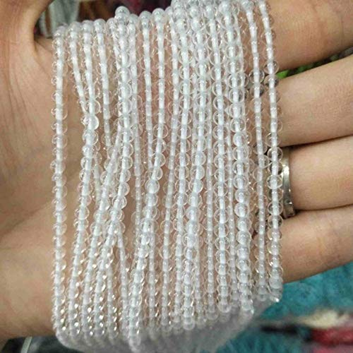 8/surtidos Chip Gemstone aplastado chunked piezas en cristal con forma de Irregular Loose Beads Value Pack sobre 560pcs 7/~ 12/x 5/~ 8/x 3/~ 5/mm agujero: 0,3/mm Pandahall Elite una caja